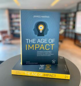 the age of impact