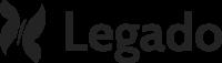 Logo_Legado_2020_Escuro